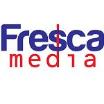 Headz Marketing Partner wydziela agencję ambientową Fresca Media
