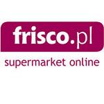 """""""Taniej niż myślisz"""" - Frisco.pl porównuje się z Tesco"""