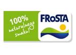 """""""100 proc. naturalnego smaku"""" w kampanii Frosty (wideo)"""