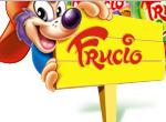 """""""Wilczy apetyt na zdrowe co nieco"""" promuje Frucio"""