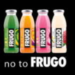 FoodCare: reklamy Life pasożytują na Frugo. Maspex: o co chodzi?