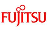 Ultraprzenośny notebook Fujitsu LifeBook PH520