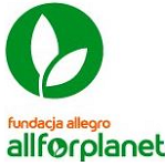 """""""Nie bądź burak, jedz warzywa!"""" - zachęca Fundacja Allegro All For Planet (wideo)"""