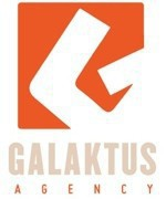 Galaktus wypromuje Roccat GmbH