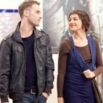 """""""Galeria:"""" ruszyły zdjęcia, emisja w TVP 1 w styczniu"""