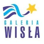 Valkea wydała pismo dla Galerii Wisła