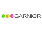 Górski spacer reklamuje Garnier Mineral Men Extreme (wideo)