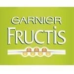 Przestępstwa na włosach reklamują Garnier Fructis Goodbye Damage (wideo)
