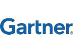 Gartner: w 2013 r. światowe wydatki w sektorze IT wzrosną o 4,2 proc.