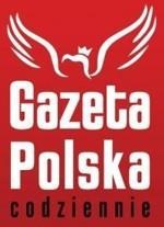 Tomasz Sakiewicz: pracujemy w skrajnych warunkach, kupujcie po dwa egzemplarze