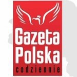 """Grzegorz Tomaszewski za Janinę Goss prezesem wydawcy """"Gazety Polskiej Codziennie"""", w RN sekretarki i kierowca Jarosława Kaczyńskiego"""