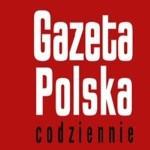 """Ks. Isakowicz-Zaleski odchodzi z """"Gazety Polskiej Codziennie"""". """"Obiektywność jak Gazety Wyborczej"""