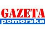 """Mieszkanie do wygrania w loterii """"Gazety Pomorskiej"""""""