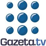 Gazeta.tv w telewizorach Philips Smart TV