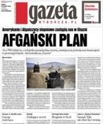 """Drukowana """"Gazeta Wyborcza"""" znika od 2013 roku? Agora dementuje"""