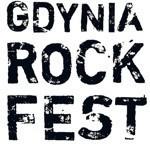 Luxtorpeda i Strachy Na Lachy na Gdynia Rock Fest