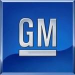 General Motors rewiduje medialne zobowiązania