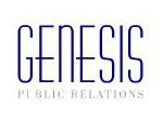 Genesis PR dla Balticon