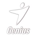 EasyPen M610X - nowy tablet od Geniusa