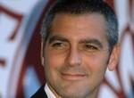 George Clooney wraca do Iraku