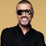 George Michael, fot. materiały promocyjne