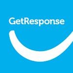GetResponse z aplikacją mobilną Forms on the Go
