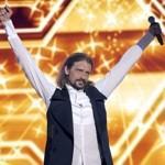 """""""X Factor"""" miał 4,5 mln widzów i zarobił 58,5 mln złotych"""