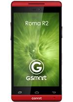 GSmart Roma R2 - nowy smartfon od Gigabyte za 549 zł