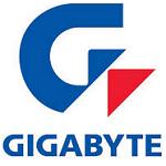 GV-N760OC-4GD - nowa wersja autorskiej karty graficznej Gigabyte GeForce GTX 760