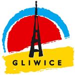 Gliwice reklamują nową halę i szukają dla niej sponsora (wideo)