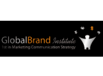 Marlena Kosiura: z Partner of Promotion do GlobalBrand Institute