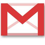 Google pozwala pobierać dane z Gmaila i kalendarza