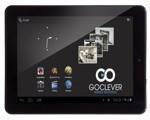Goclever Tab A971 - tablet od Goclever za 749 zł