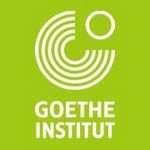 """Goethe-Institut reklamuje """"niemiecki dla wymagających"""""""