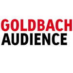Bebzol.com: z Evolution Media Net do Goldbach Audience