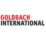 Goldbach International z oddziałem w Londynie, Karol Piekutowski za Aleksandrę Ośko