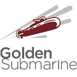 GoldenSubmarine na stałe dla ING Banku Śląskiego w internecie i BTL-u