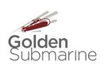 Sławomir Skowerski w GoldenSubmarine