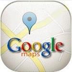 Rusza Mapathon 2013 - polski konkurs Map Google (wideo)