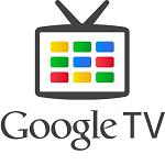 Google zmienia Google TV na Android TV