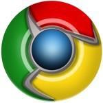 Google Chrome blisko połowy udziału w rynku przeglądarek