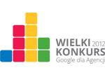 Ruszył konkurs Google dla agencji (wideo)