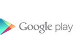 Nowa wersja Google Play