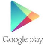 Milion aplikacji w Google Play