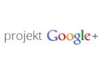 Google do firm: nie twórzcie profili w Google+ (wideo)