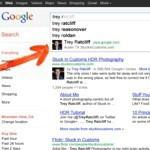 Mobilne Google z funkcją indeksowania aplikacji