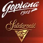 """Goplana i Solidarność sponsorami """"Jaka to melodia?"""" i """"Jednego z dziesięciu"""" (wideo)"""