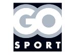 """""""Niezła jazda!"""" w wiosennej kampanii Go Sport"""