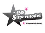 Startuje GoSupermodel.pl – serwis społecznościowy o modzie