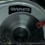 """""""Moc w Twoich rękach"""" w kampanii elektronarzędzi Graphite (wideo)"""